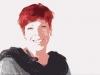 anna_van_lang-web-knipsel_dsf0457
