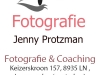 damespad-staand_jpg_jenny_protzman-2