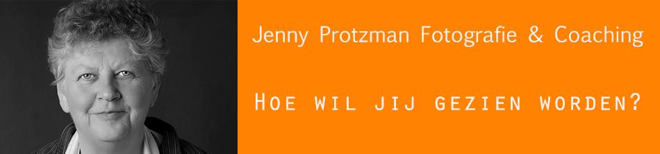 logo zw jenny Protzman